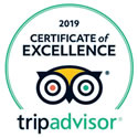 top rated tour company in Kenya
