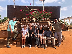 On safari with PD Tours_5